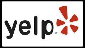 SEO, yelp, search engine optimization