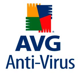 avg anti virus,