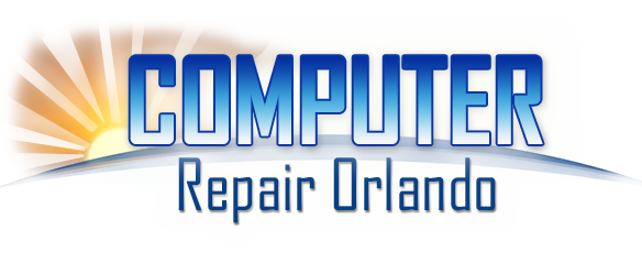 computer repair, website design, data recovery